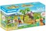 Playmobil Spirit: Turniej nad rzeką (70330)