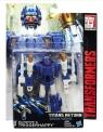 Transformers: Generations Titans Return - Blowpipe