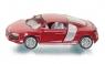Siku 14 - Audi R8 - Wiek: 3+ (1430)