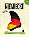 Niemiecki w tłumaczeniach Gramatyka. Część 2