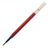 Wkład UMR-85 czerwony do długopisu Uni UMN-207