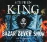 Bazar złych snów (audiobook) King Stephen