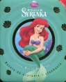 Mała Syrenka  (Audiobook) (56309)