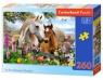 Puzzle In the Summer Meadow 260 (27309)