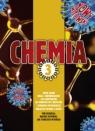 Chemia T.3 Matura 2002-2021 zb. zadań wraz z odp. Tom 3