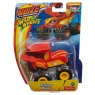 Blaze metalowy pojazd Falcon Blaze