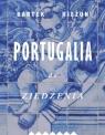 Portugalia do zjedzenia