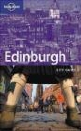 Edinburgh City Guide 4e Neil Wilson, N Wilson