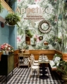 Appetizer New Interiors for Restaurants and Cafes Gestalten
