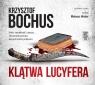 Klątwa Lucyfera - Audiobook Bochus Krzysztof