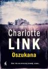 Oszukana Charlotte Link, Anna Makowiecka-Siudut