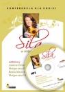 Siła w słabości CD MP3 Joanna Kmiecik, Małgorzata Rycharska, Beata Marcz