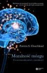 Moralność mózgu