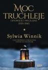 Moc truchleje. Opowieści wigilijne 1939-1945 Winnik Sylwia