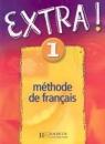 Extra! 1 Podręcznik