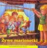 101 bajek- Żywe marionetki