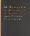 Mr Mkhize's Portrait O Chanarin