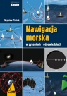 Nawigacja morska w pytaniach i odpowiedziach Piątek Zbigniew