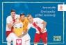 PZPN Gwiazdy piłki nożnej Piłkarskie plakaty do kolorowania