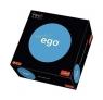 Ego Family (01431)