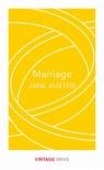 Marriage Austen Jane