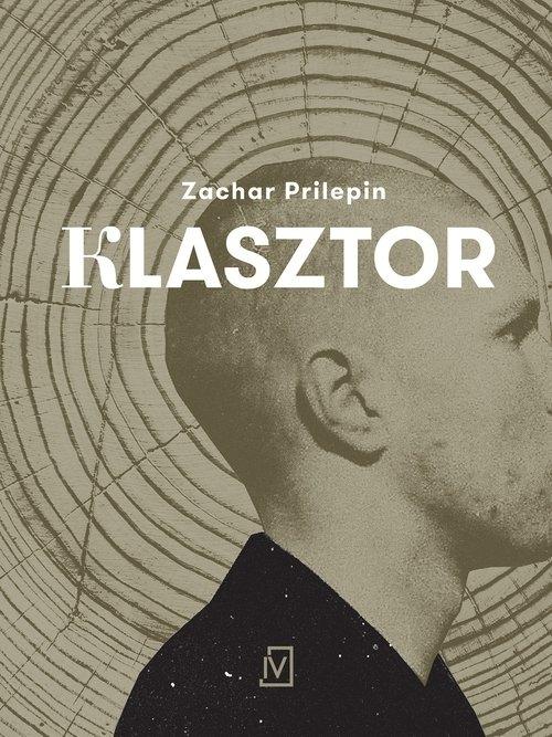 Klasztor Prilepin Zachar