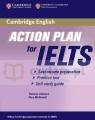 Action Plan IELTS Gen Tr Module SS SB Vanessa Jakeman, Clare McDowell