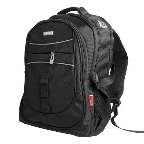 Plecak Easy czarny