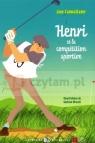 Henri et  la Competition Sportive