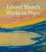 Edvard Munch Works on Paper