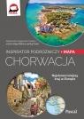 Chorwacja. Inspirator podróżniczy