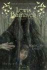 Lewis Barnavelt na tropie tajemnic Magiczny amulet