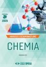 Chemia Matura 2020 Arkusze egzaminacyjne Pac Barbara
