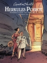 Herkules Poirot Rendez-vous ze śmiercią