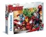 Puzzle Avengers 60 (26931)