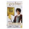 Harry Potter: Kolekcjonerskie różdżki czarodziejów z Harrego Pottera - Seria 3 Ast. MIX (86044-2L)