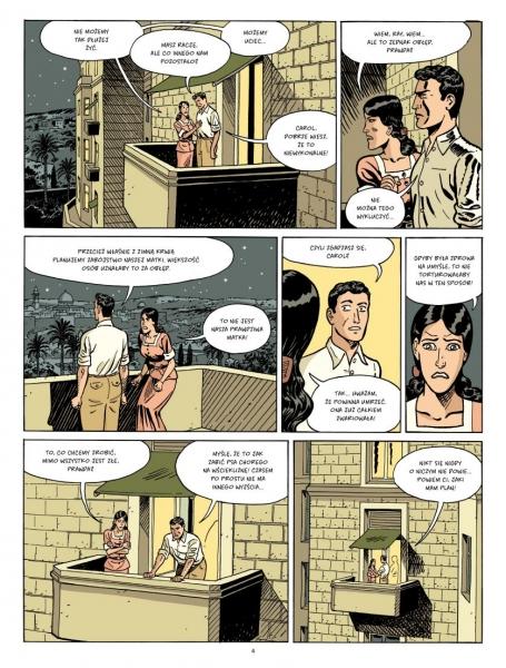 Herkules Poirot Rendez-vous ze śmiercią Christie Agata