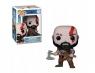 Figurka Funko Pop: God of war - Kratos