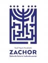 Zachor