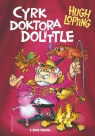 Cyrk doktora Dolittle?a Hugh Lofting