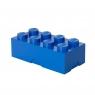LEGO, Lunchbox klocek - Niebieski (40231731)