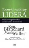 Rozwój osobisty lidera Ken Blanchard, Mark Miller