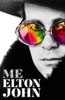 Me Elton John Official Autobiography John Elton