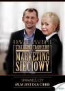 Etat, biznes tradycyjny czy marketing sieciowy Kamila Molińska, Roman Hadasik