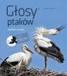 Głosy ptaków Tom 1 + CD Kruszewicz Andrzej G.