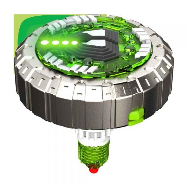 Deluxe Battle Pack (S86331)
