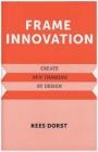 Frame Innovation Kees Dorst