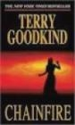 Chainfire Terry Goodkind