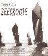 Zeesboote Brązowe Żagle Pomorskich Łodzi
