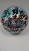 Piłka miękka Fancy Toys Psi Patrol   (25311)